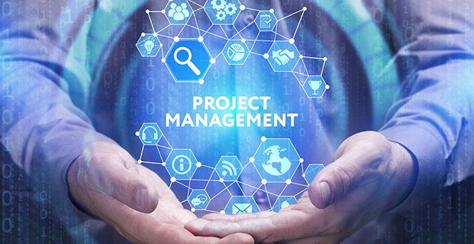 Dodatno obrazovanje za projektnog menadžera