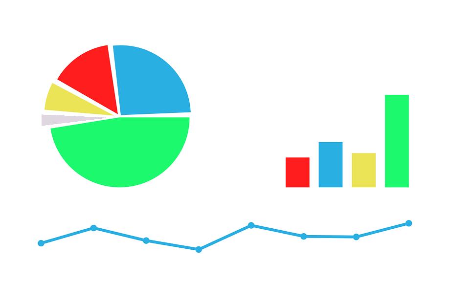 Savjetovanje u donošenju Prijedloga Proračuna Općine Gradište za 2019. godinu