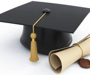 Natječaj za stipendije Općine Gradište za akademsku godinu 2020./21.