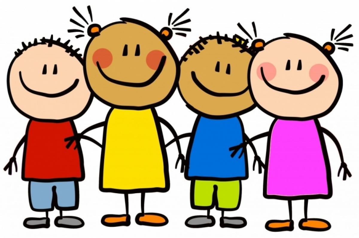 Dječji vrtić Mali svijet u Gradištu objavljuje natječaj za obavljanje radnih poslova